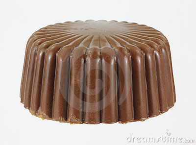 Single Peanut Butter Cup