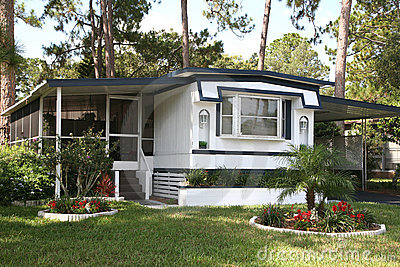 single-wide-mobile-home-thumb10728207 Ugly Single Wide Mobile Homes on used mobile homes, garden mobile homes, one story modern house design for homes, small mobile homes, farmhouse mobile homes, building additions on mobile homes, modular homes, multi level mobile homes, big single family homes, clayton homes, outside paint colors for mobile homes, 2 story mobile homes, funny cartoons of mobile homes, residential mobile homes, lake oswego oregon homes, 3 story mobile homes, vinyl siding on mobile homes, rebuilt mobile homes, room additions on mobile homes, funny drawings mobile homes,