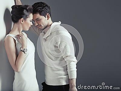 oma tv porno junge frauen sexfilme