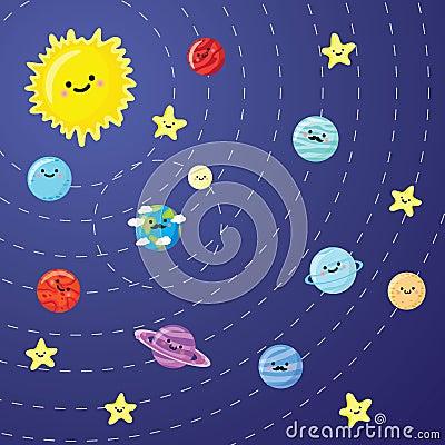 El planeta neptuno yahoo dating 1