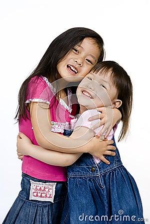 Sisters 001