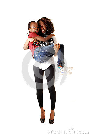 Free Sisters Loving Each Other Stock Photos - 29645133
