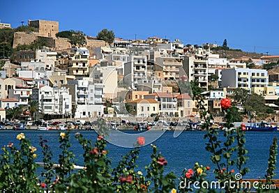 Sitia, Crete
