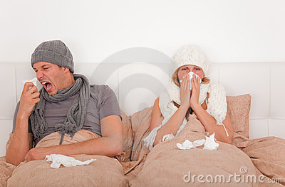 Sjuk underlagpar