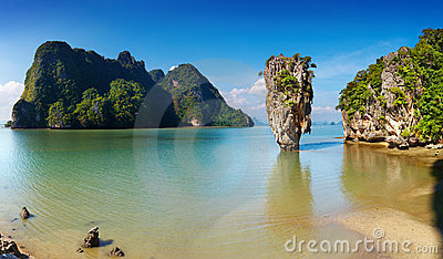 Skälla ngaphang thailand