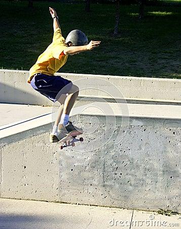 Skacz