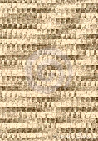 closeup of soft linen background texture of natural color for background designs can tile seamlessly burlap background natural textured canvas brown linen fabric lighting