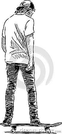 Royalty Free Stock Image Tattoo Bird Image12308066 moreover Stock Image Headphones Sketch Black White Headphone Draw Image39363171 likewise Stock Photography Clever Student Image16935332 also Royalty Free Stock Image Sofa 02 Image1346966 further Royalty Free Stock Photography Speech Bubbles Vector Image5231757. on photography business plan