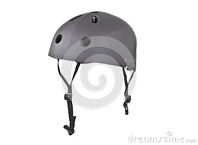Skater Crash Helmet