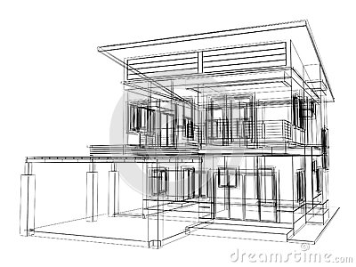 wiring diagrams for drawing houses with Wire Frame Model on Wiring Diagrams For Houses as well 34794 in addition Acura 2001 in addition Activities About Caring furthermore Draw Floor Plans.