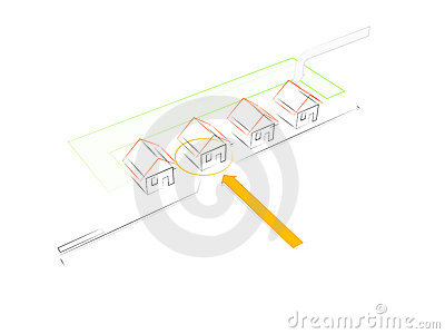 Sketch House Rentals