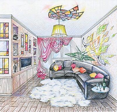 Designroom Online Free on Art Clip Design Interior    Interior Design