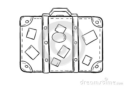Small Farmhouse Plans in addition Stock Image Christian Bible Cross Drawing Image22293081 additionally Freight Shipping Container Homes further Royalty Free Stock Photos Sketch Suitcase White Background Isolated Image38631318 additionally Passivesolar sustainablesources. on open plan architecture