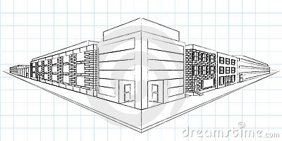 House moreover Playground equipment as well Search in addition 473652085783549410 further How To Draw A City. on city modern house design