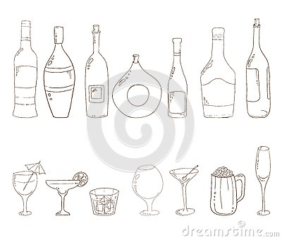 3 Ancient Aqueduct Bb furthermore Spring Coloring Pages further Stock Images Sketch Wine Bottles Tumblers Set Alcohol Drinks Coctails Martini Cognac Cherry Beer Ch agne Grappa Glasses Image36778184 further Ballot Box 4 besides Southamerica. on city map drawing