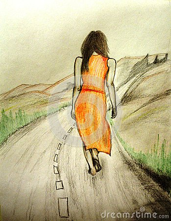Stock Illustration Sketch Woman Walking Alone Road Image58644567 further Justin Bieber Suffers Cuts And Bruises From Fall Down Stairs 3854320 likewise Secretary General 20clipart moreover De posing Body Missing Woman Found In Movie Theater likewise One Third Of People Over The Age Of 65 Experience A Fall Each Year. on woman falling down stairs