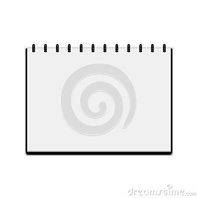 Stock Photography Sketchbook Isolated White Background Vector Illustration Image39906412 further Watch furthermore 10555380352562377 moreover Tools And Utensils Coloring Pages moreover Daily Blog. on wire glue