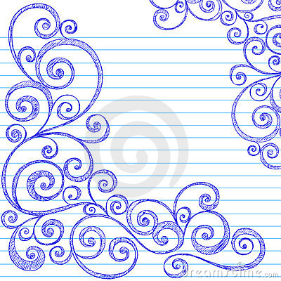 Print on notebook paper to spice up and .   Classroom ...