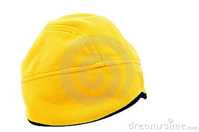Ski cap