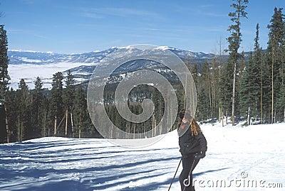 ski new mexico