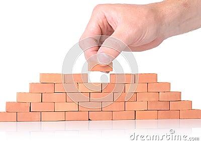 Skill team building