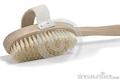 Skin Brush