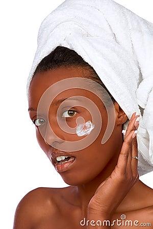 Skincare #2