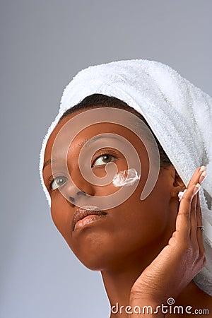 Skincare #3