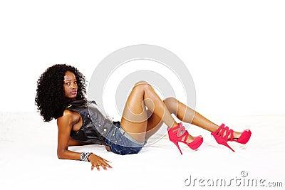 pics of stripping girls