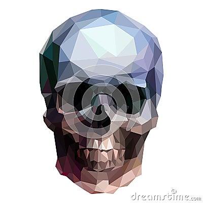 Free Skull Stock Photos - 42957893