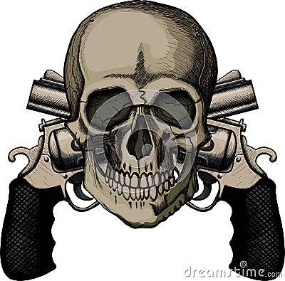 Skull(6).jpg