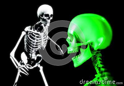 Skull And Bones 1