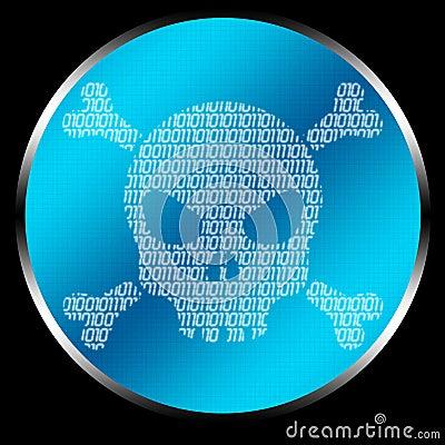 Skull Code