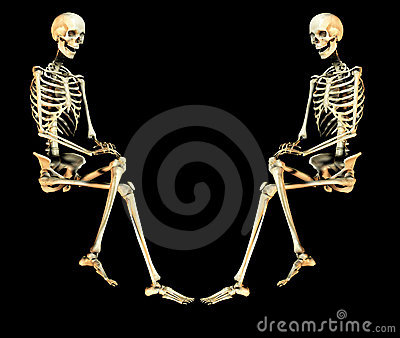 Skull Duo 2