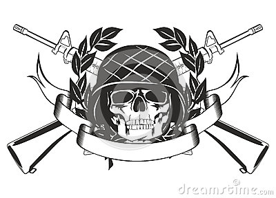 Stock Photography Skull Military Helmet Image25074262 besides Speech Bubbles Meaning together with Geo Map Usa Alaska together with Phosphatidylcholine further Cmaj7 Variations. on major