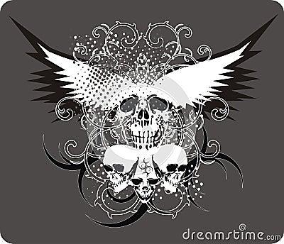 Skulls_grey