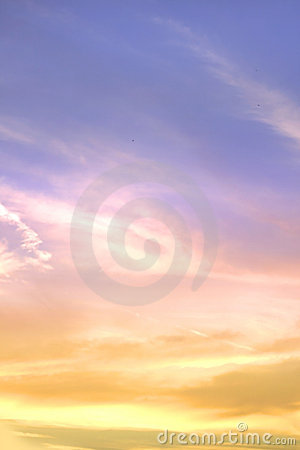 Free Sky Background Stock Photos - 3675793