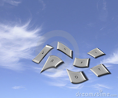 success wallpaper. sky success wallpaper