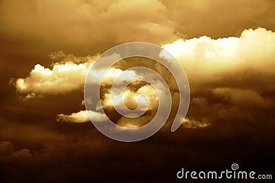 Sky life series