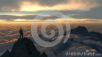 Sky Mountain C1