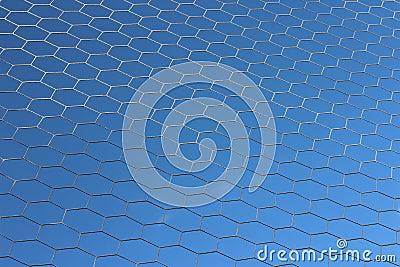 Sky net
