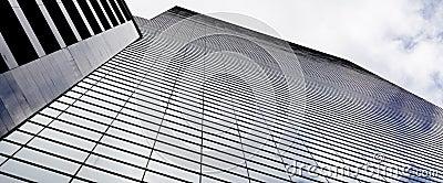 Skyscraper #12