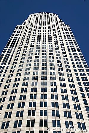 Free Skyscraper Stock Image - 1661731