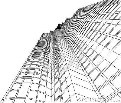 Skyscraper - 4