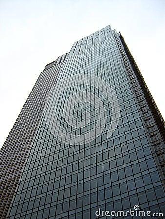Free Skyscraper Stock Image - 7094491