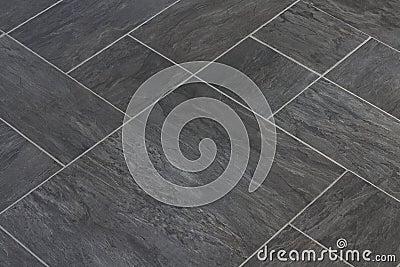 Image Result For New Tiles Design For Flooringa