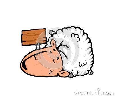 Sleep & Sheep