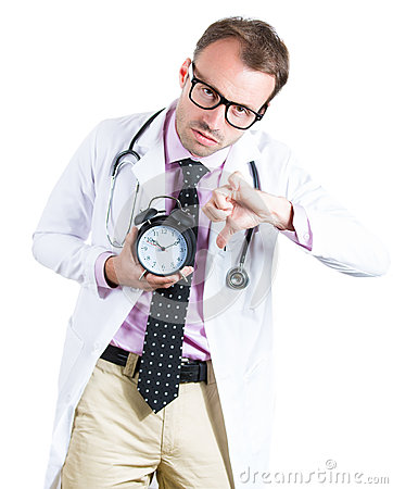 Busy Doctor | www.pixshark.com - Images Galleries With A Bite!