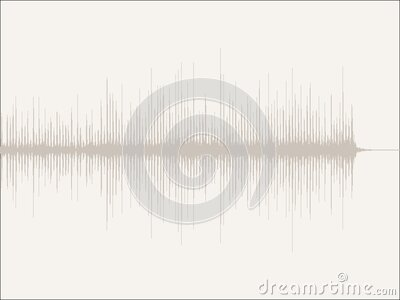Royalty-Free Sleigh Bells Hit Echo 4 - Christmas And Winter Sounds Stock Sound Effect - Audio of ...