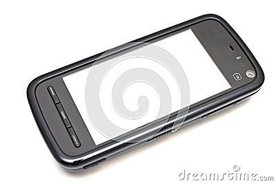 Slimme Telefoon
